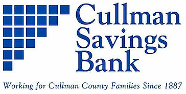 Cullman-Savings-Bank.jpg