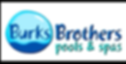 burks brothers logo.bmp