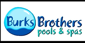 burks brothers logo.bmp