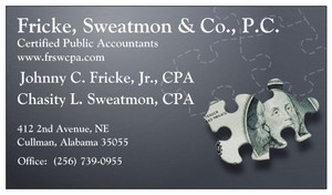 FS&Co Promotional Sign.jpg