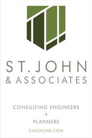 St John_Ad Header 7-18-13 1.jpg