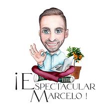 Marce-logo.png
