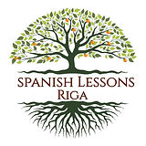 Spanish Lessons logo.jpg