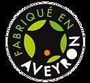 Logo%20fond%20gris_edited.png