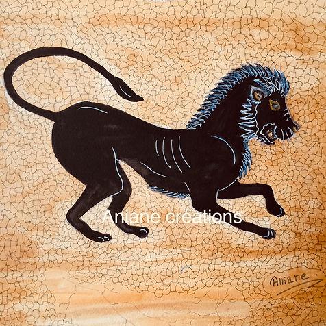 Lion grecq.jpg