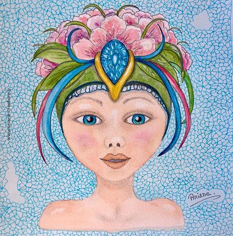 Carte Ondine bleue.jpg