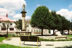 ML. park