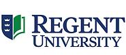 Regent Uni.png