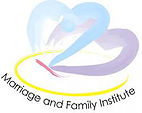 Marriage and Family Institute.jpeg