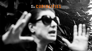 Curiosities Title Page wix 2020.png