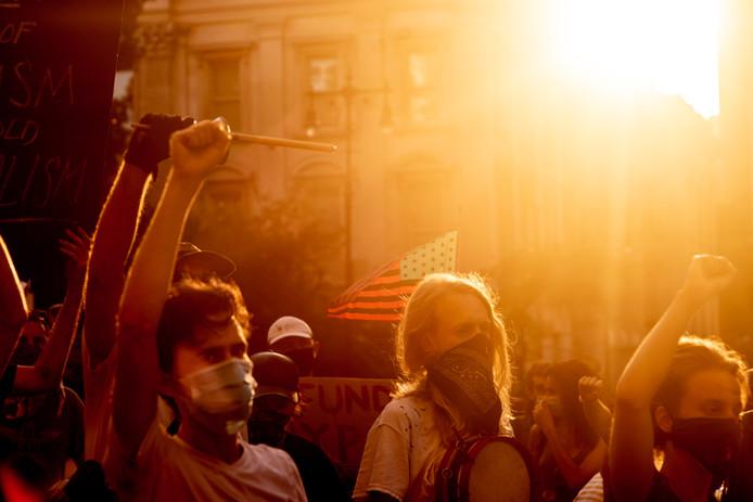Daniel_Efram_39  nyc occupy city hall 06