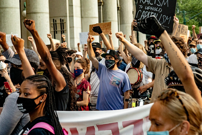 Daniel_Efram_43  nyc occupy city hall 06