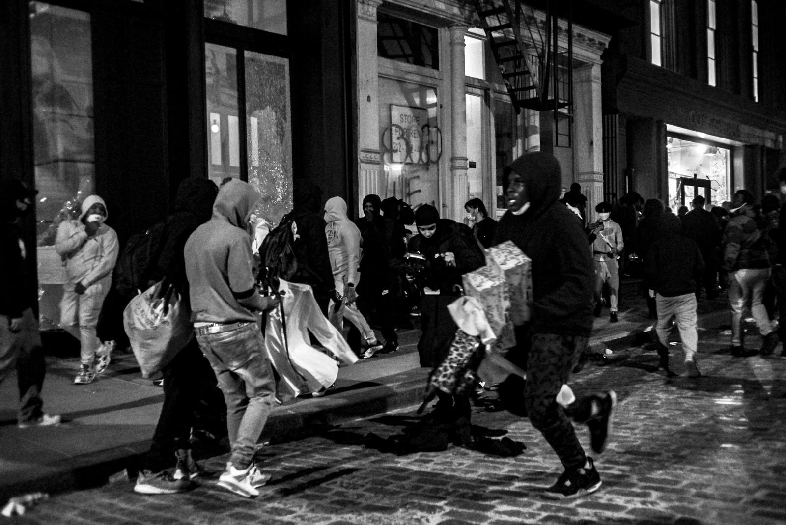 Daniel_Efram_8  nyc black lives matter g