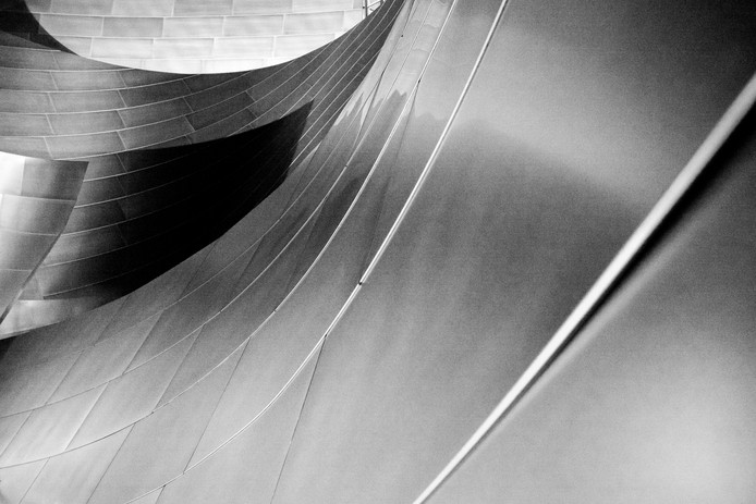 abstract  los angeles gehry   011216 135