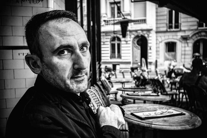 frank gitro paris v1   August 19, 2015.j