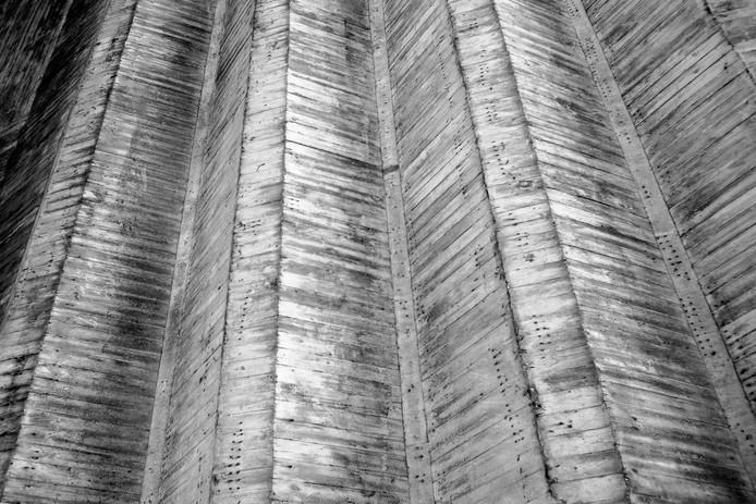 abstract  open house ny   268 20151017.j