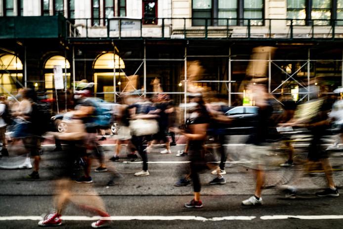 Daniel_Efram_38  nyc occupy city hall 06