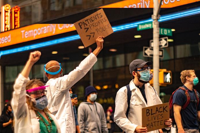 Daniel_Efram_13  nyc black lives matter