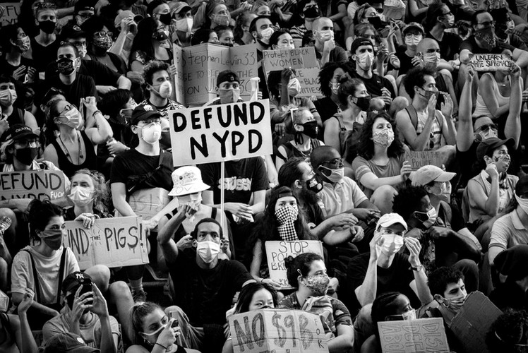 Daniel_Efram_50  nyc occupy city hall 06