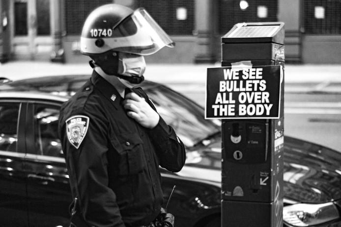 Daniel_Efram_14  nyc black lives matter