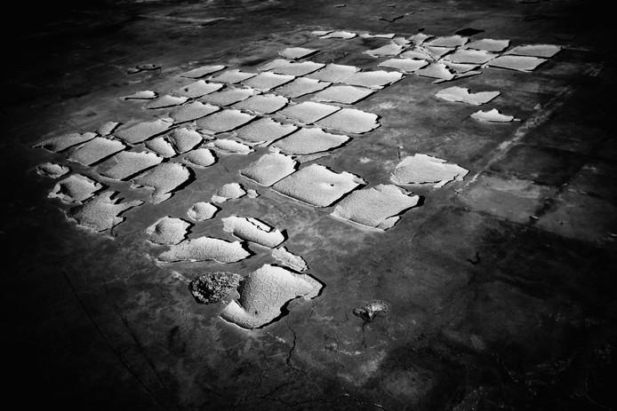 abstract  desert   190520 043.jpg