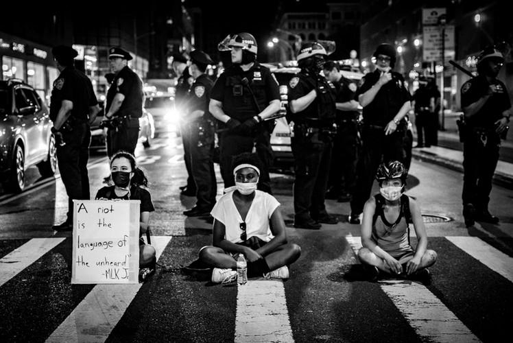 Daniel_Efram_7  nyc black lives matter g