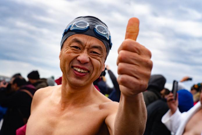 portraits - swimmer  nyc 01 0120 555.jpg