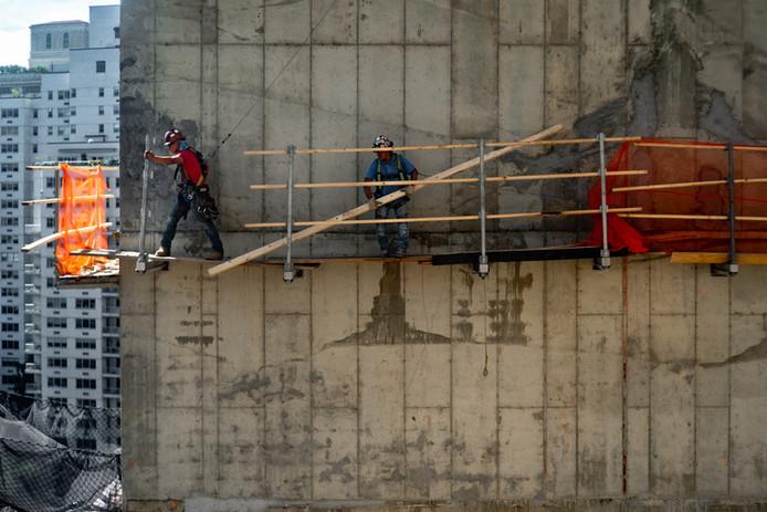 construction highwire    1  DSC08140 20.