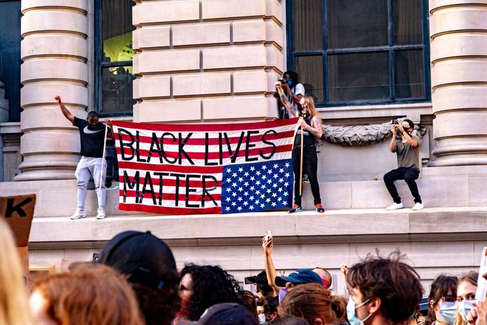 Daniel_Efram_48  nyc occupy city hall 06