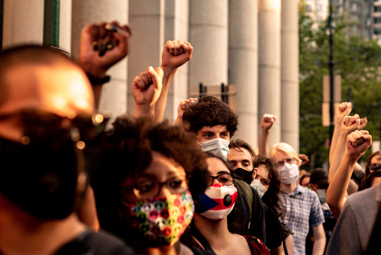 Daniel_Efram_41  nyc occupy city hall 06