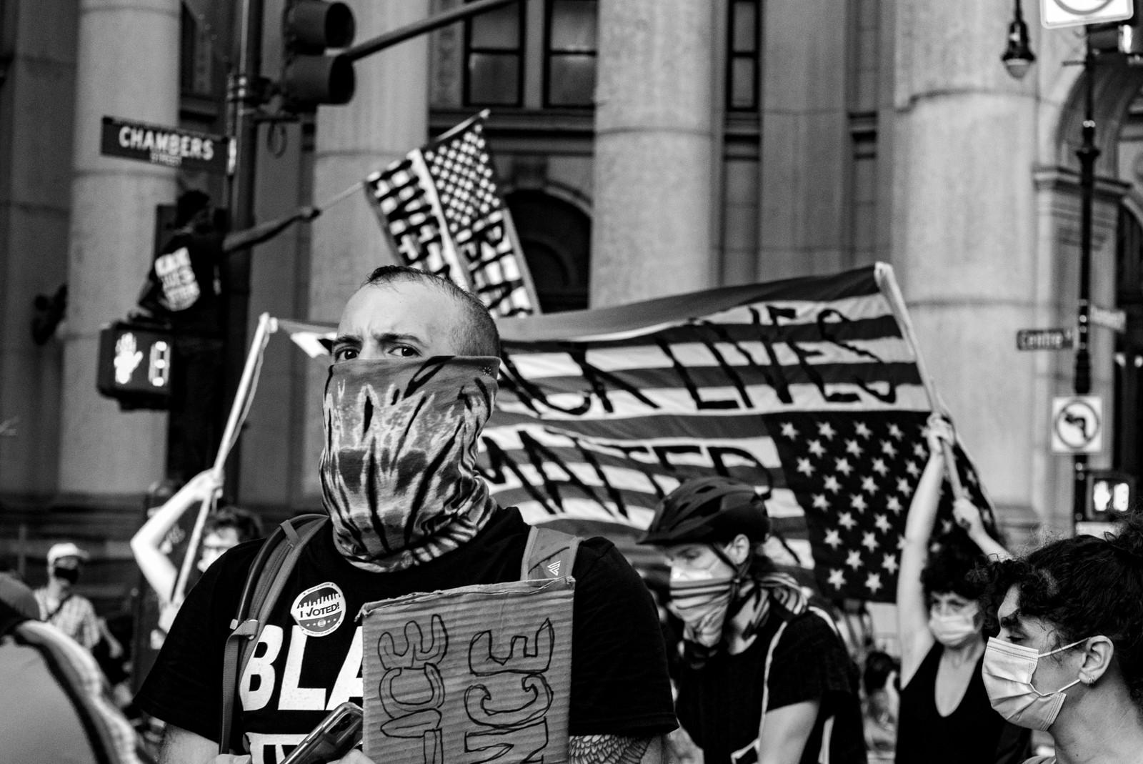 Daniel_Efram_47  nyc occupy city hall 06