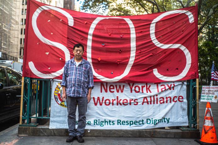 Francis Tong, 30 years NYC cabbie 2.jpg