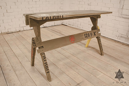 Design furniture - Bar table by Joma 9