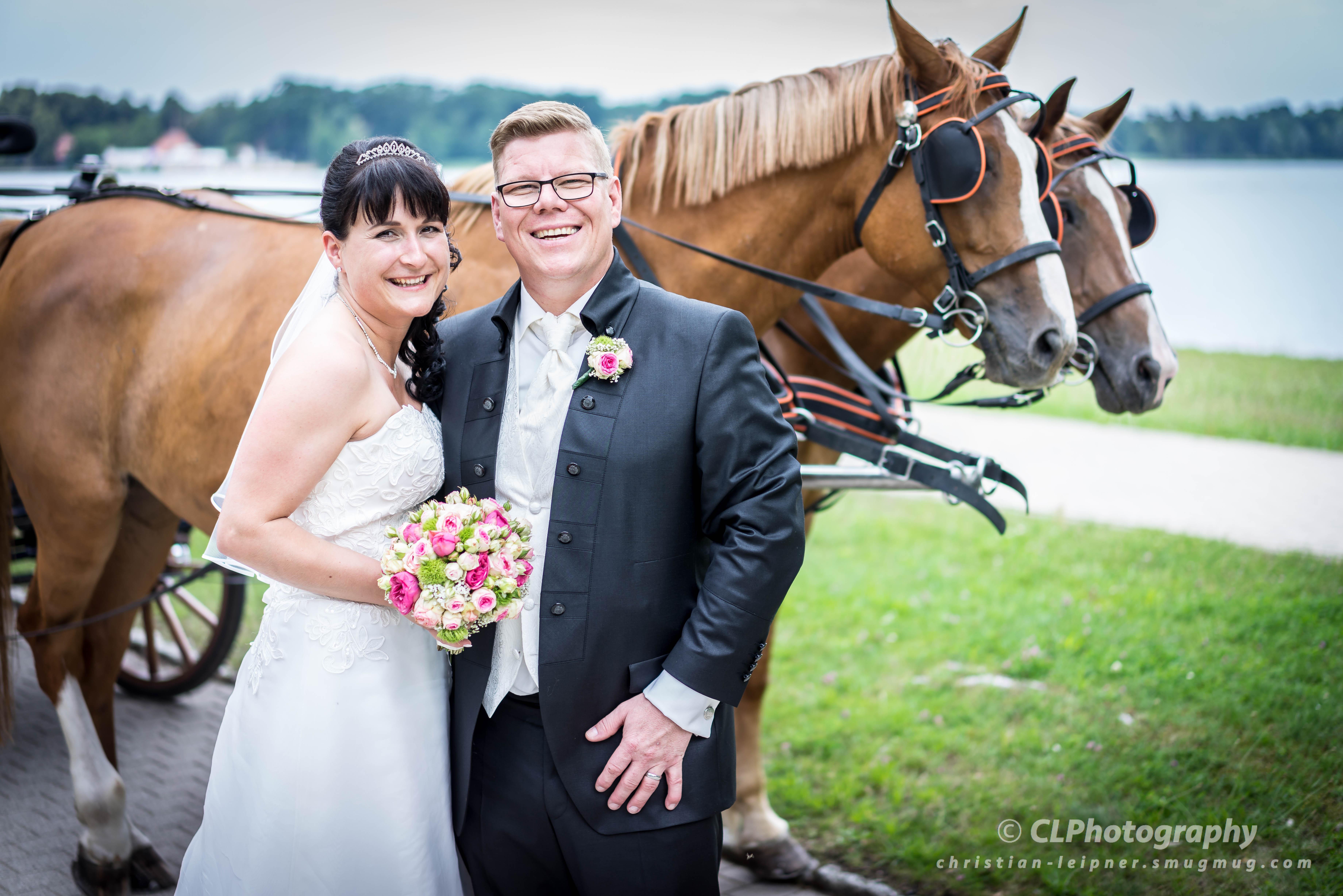 Brautpaar_Pferde_c