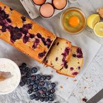 Blueberry Loaf4-675x450.jpeg