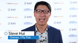 Steve Hui Winners Wall video.mp4