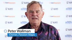 Peter Wallman Winners Wall video.mp4