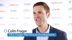 Colin Fragar Winners Wall video.mp4