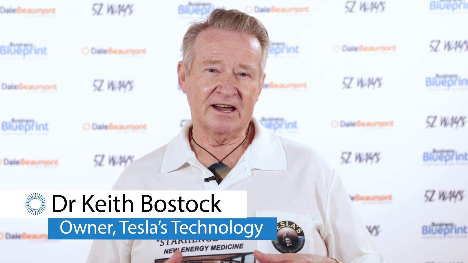 Dr Keith Bostock Winners Wall video.mp4.