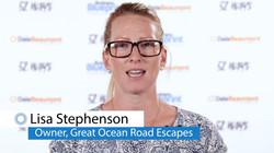Lisa Stephenson Winners Wall video.mp4
