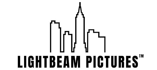 Lightbeam-Pictures-Logo.jpg