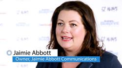 Jaimie Abbott Winners Wall video.mp4