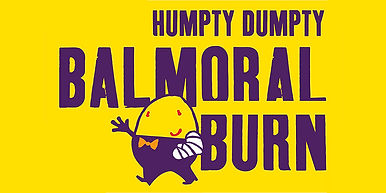 humpty-dumpty-balmoral-burn.jpg