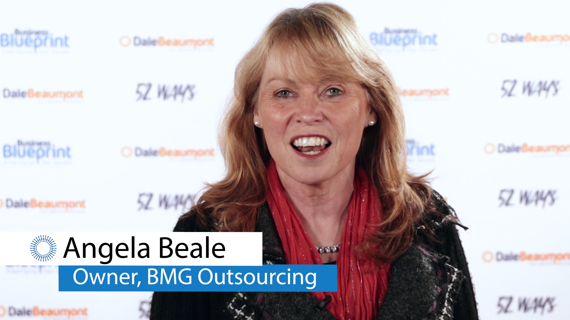 Angela Beale BMG Outsourcing video.mp4