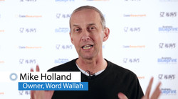 Mike Holland Winners Wall video.mp4