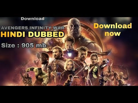 Boss Baby Full Movie In Hindi Dubbed 300mb