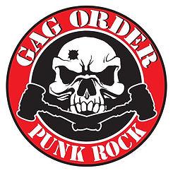 Gag_Order_Logo.jpg