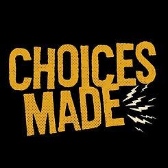 Choices_Made_Logo.jpg