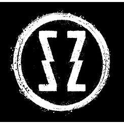 Seized2.jpg