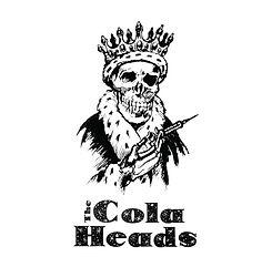 colaheadsskull.jpg